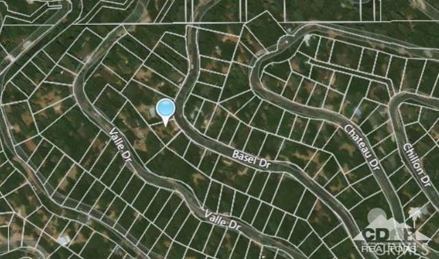 Basel Drive Crestline, CA 92325 - MLS #: 217024434DA