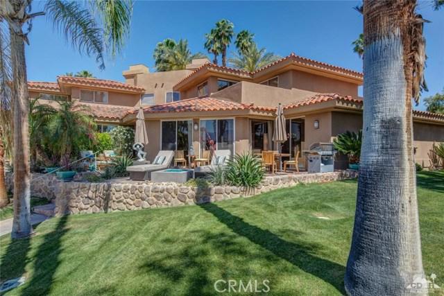 186 Desert Lakes Drive, Rancho Mirage CA: http://media.crmls.org/medias/3abc75e6-8f4e-48d0-8d89-1994c32b2c01.jpg