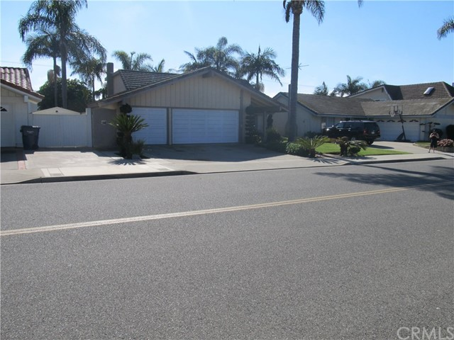 , CA  is listed for sale as MLS Listing PW18028008