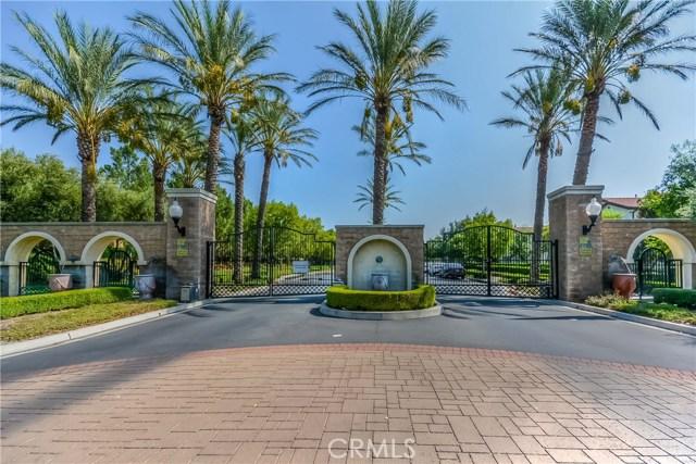 5634 Scharf Avenue Fontana, CA 92336 - MLS #: TR17209714