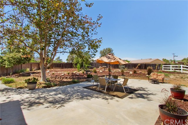 29420 Ynez Rd, Temecula, CA 92592 Photo 37