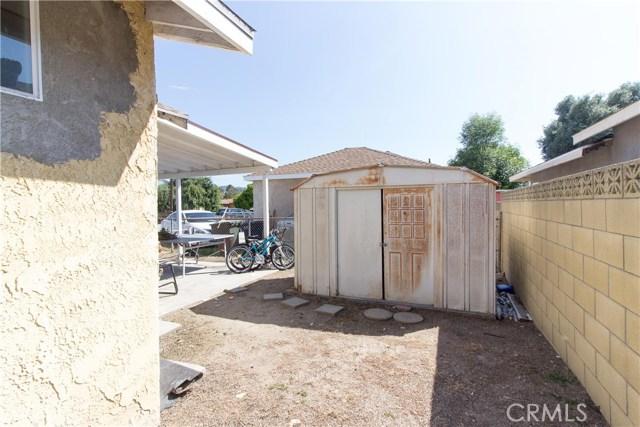 16156 Central Avenue, La Puente CA: http://media.crmls.org/medias/3ac8687e-51ef-4475-a819-02ee85d0a9b8.jpg