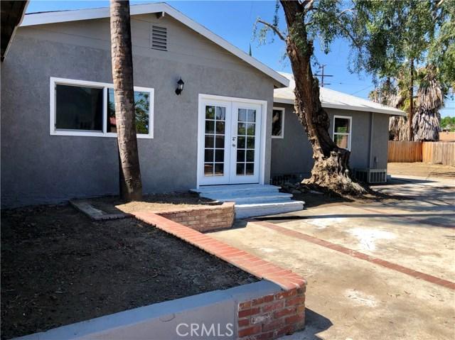 7126 Lurline Avenue, Winnetka CA: http://media.crmls.org/medias/3ac8a99d-5662-4794-a3f5-b25027d34639.jpg