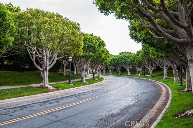13 Catalina Court Manhattan Beach, CA 90266 - MLS #: SB17209258