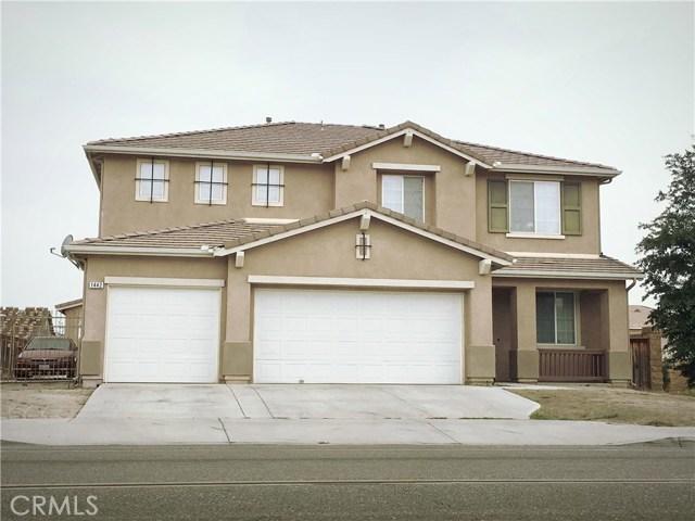 1442 De Anza Drive, San Jacinto CA: http://media.crmls.org/medias/3aca5646-a1a9-4eb9-8b64-bb812000f6a4.jpg
