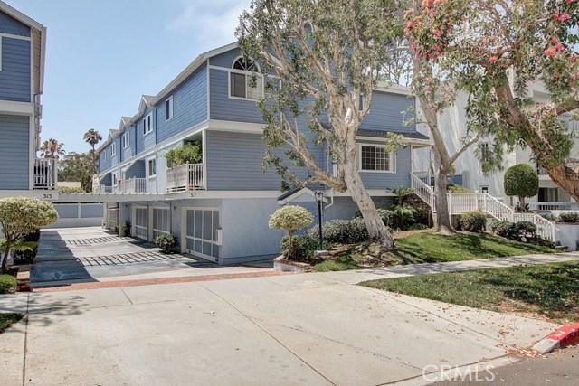 313 Broadway 8 Redondo Beach CA 90277