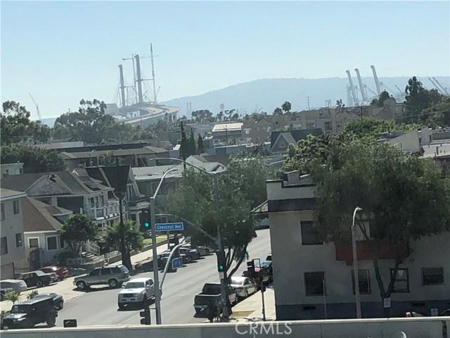 323 W 4th Street, Long Beach CA: http://media.crmls.org/medias/3acaf0cf-6cfd-432b-bb94-bfca1f2f1207.jpg