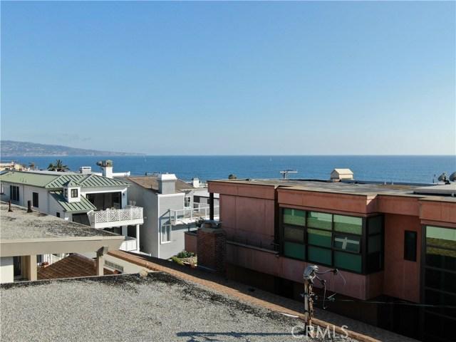 233 6th St, Manhattan Beach, CA 90266 photo 12