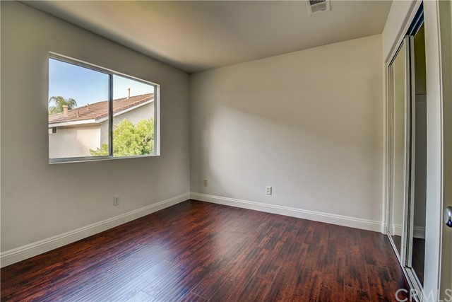 5 Chatham Court Aliso Viejo, CA 92656 - MLS #: NP18133368