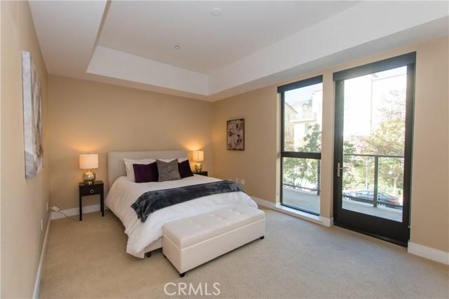 402 Rockefeller, Irvine, CA 92612 Photo 27