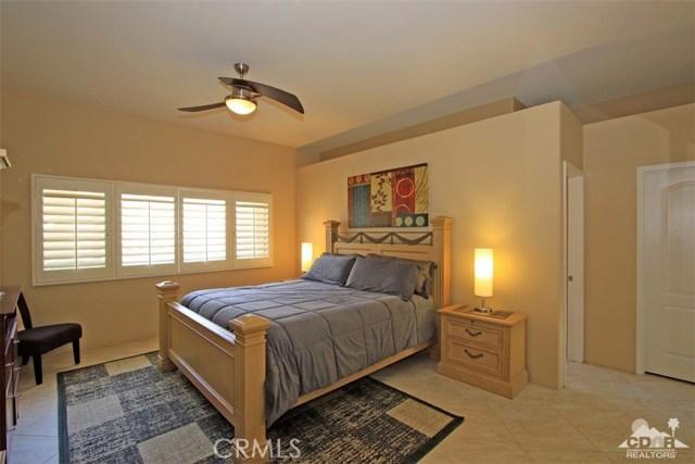 75 Augusta Drive, Rancho Mirage CA: http://media.crmls.org/medias/3ad01dd7-ed76-476e-a4cd-c7dcbe08bb2e.jpg