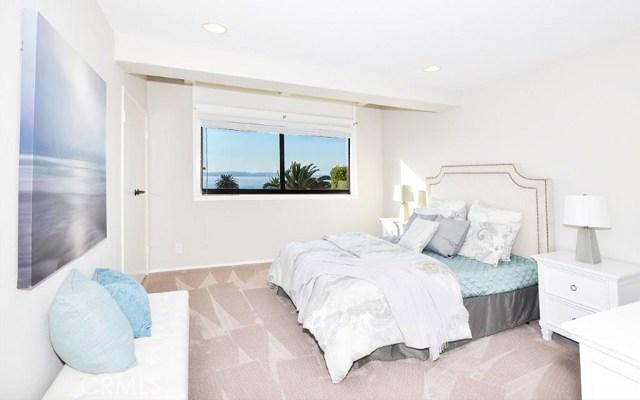 904 Via Nogales, Palos Verdes Estates CA: http://media.crmls.org/medias/3ad02450-b1e9-468a-869c-1f6fc764aa1a.jpg