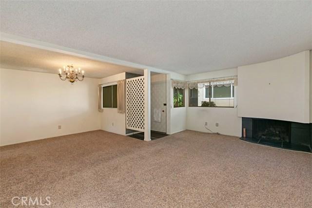 18327 Van Ness Ave, Torrance, CA 90504