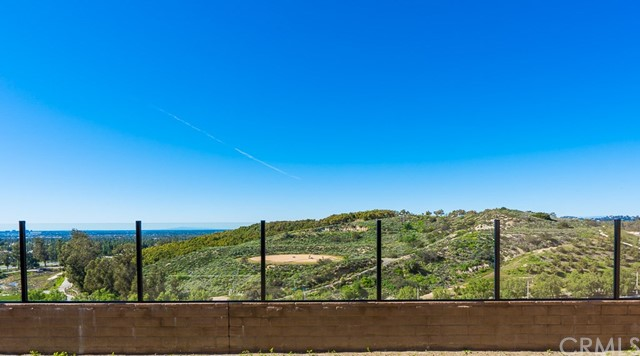 262 Oceano, Irvine, CA 92602 Photo