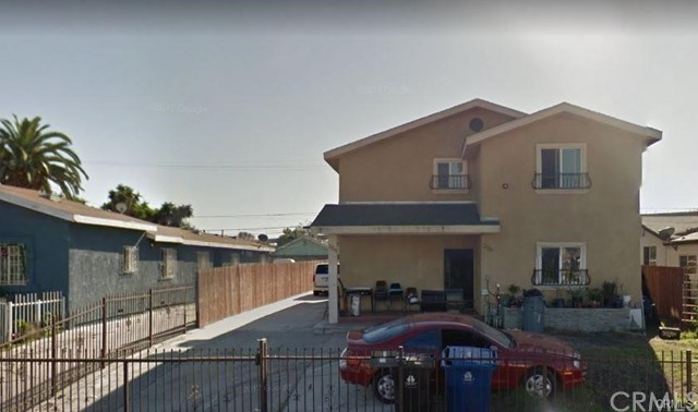 204 W 113th St, Los Angeles, CA 90061 Photo 0