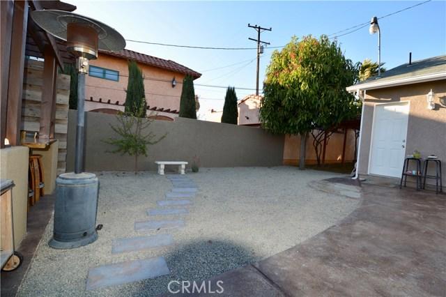 3855 E Wilton St, Long Beach, CA 90804 Photo 20