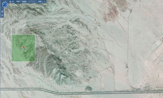 0 Blackrock Road, Blythe CA: http://media.crmls.org/medias/3ad6425e-896d-4854-8029-c546445c28f5.jpg