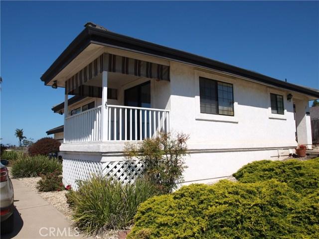 181 N Elm Street, Arroyo Grande, CA 93420