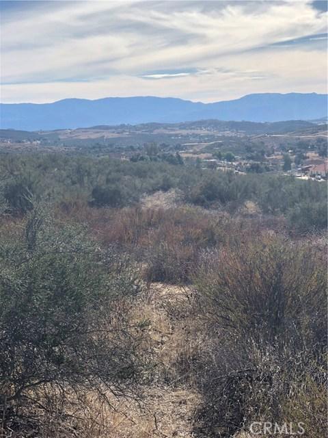 0 Rocky Knoll Road, Sage CA: http://media.crmls.org/medias/3ad68510-2a8d-40a6-8e2c-e10ce95dee5d.jpg