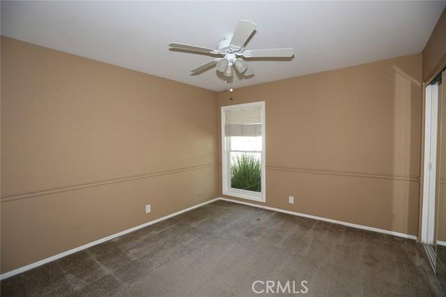 13851 Gimbert Lane North Tustin, CA 92705 - MLS #: PW17112669