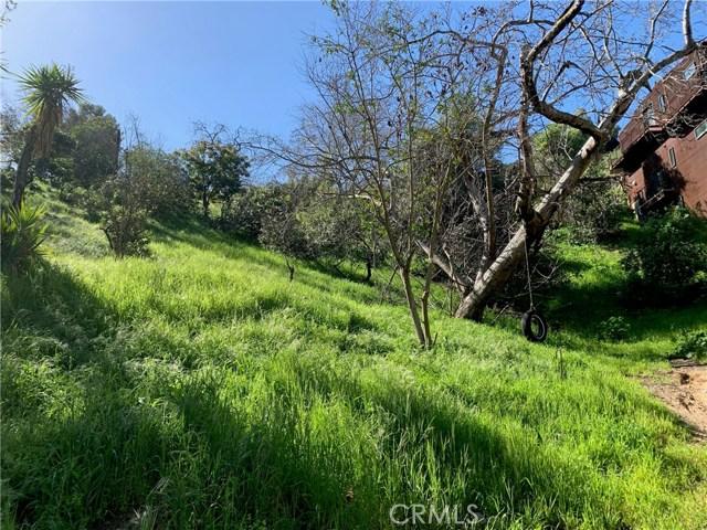 592 Quail Dr, Los Angeles, CA  Photo 1
