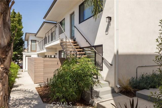 208 Arena Street El Segundo, CA 90245 - MLS #: SB18087444