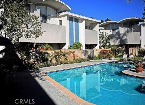 4729 La Villa Marina D, Marina del Rey, CA 90292 photo 22