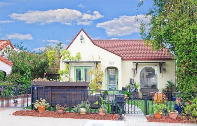 418 Miramar Dr, Redondo Beach, CA 90277