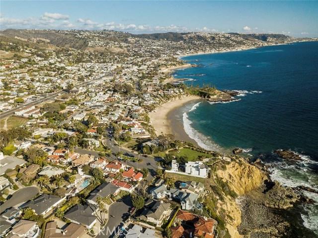 Photo of 1594 Via Capri #10, Laguna Beach, CA 92651