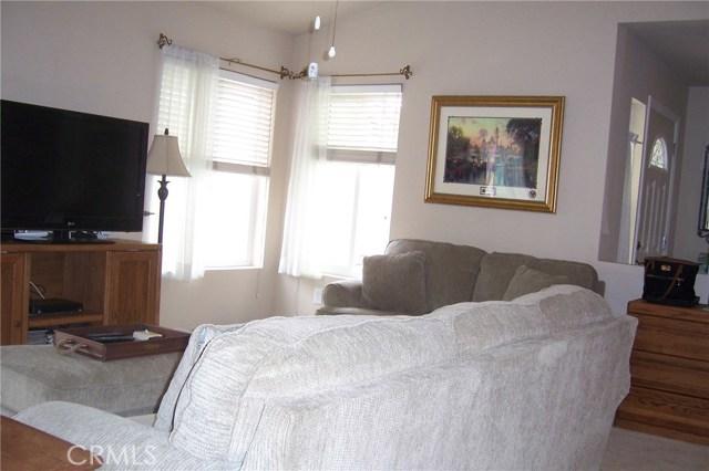 6 Misty Creek Lane Laguna Hills, CA 92653 - MLS #: OC17201439