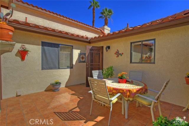 300 Lakewood Lane Palm Desert, CA 92260 - MLS #: 217027296DA