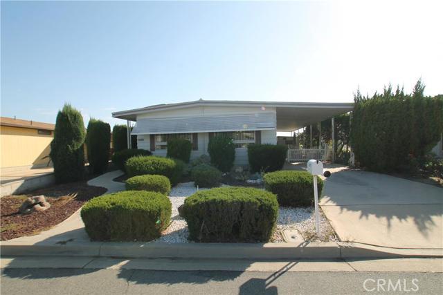 Real Estate for Sale, ListingId: 35535981, Murrieta,CA92563