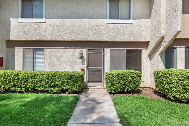 Photo of 1135 Clark Street, Riverside, CA 92501