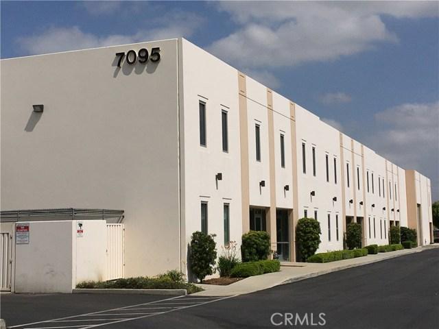 Single Family for Rent at 7095 Jurupa Avenue Riverside, California 92504 United States