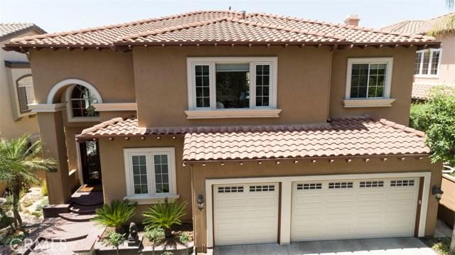 Photo of 29 Golf Ridge Drive, Rancho Santa Margarita, CA 92679