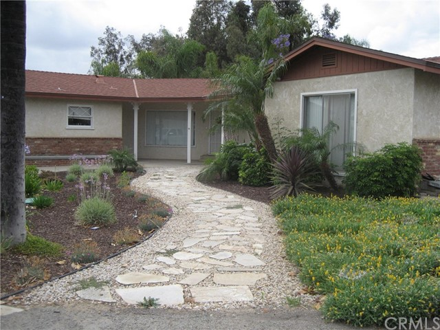 , CA  is listed for sale as MLS Listing IG17115276