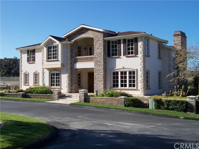Single Family Home for Sale at 17971 Merlin Street Silverado, California 92676 United States