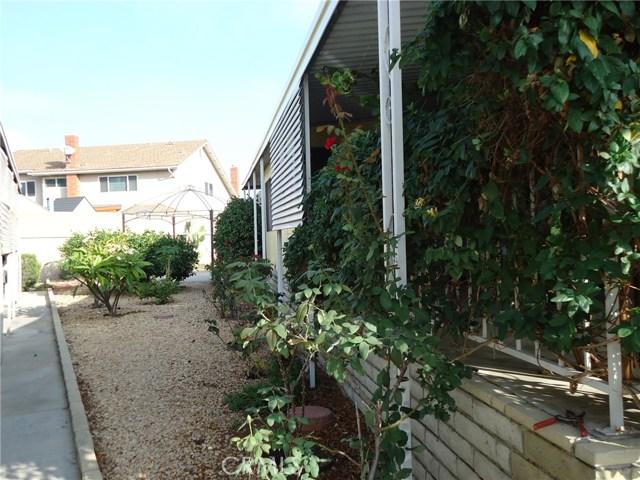 1400 S Sunkist, Anaheim, CA 92806 Photo 26
