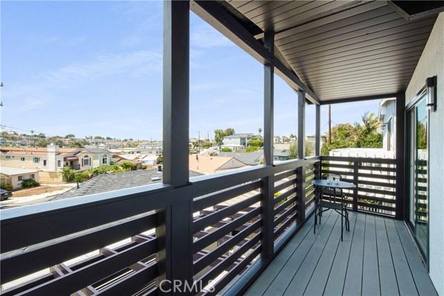 1615 Herrin St, Redondo Beach, CA 90278 photo 41