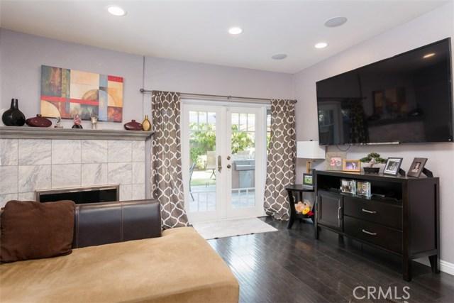 1112 Carson Street Costa Mesa, CA 92626 - MLS #: OC17235015