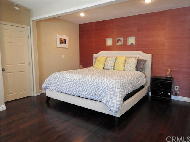 5038 W 129th Street Hawthorne, CA 90250 - MLS #: SB17236952