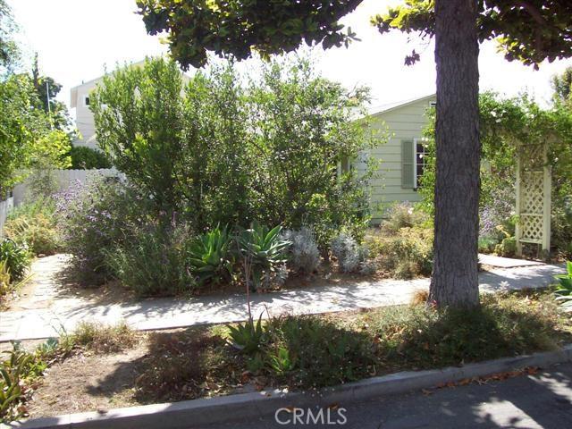 523 S Dickel St, Anaheim, CA 92805 Photo 3
