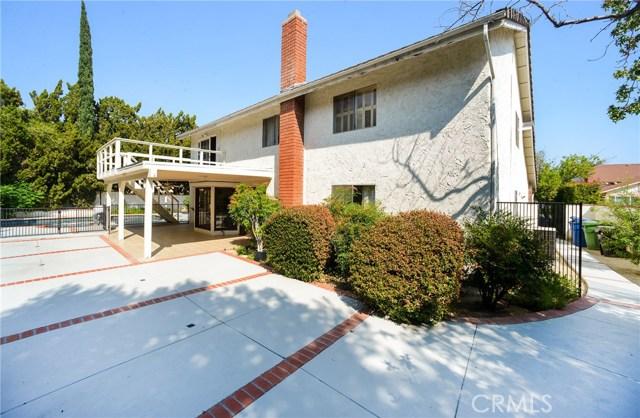 19431 Twin Hills Place, Porter Ranch CA: http://media.crmls.org/medias/3ae90a0e-aaf2-460e-9a71-75da97ae6af5.jpg