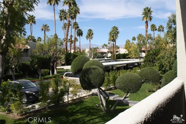 351 Hermosa Drive, Palm Springs CA: http://media.crmls.org/medias/3aebfb02-04f1-44d8-b29c-0de32bfe143a.jpg