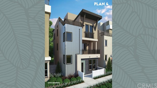 Single Family Home for Sale at 1002 Katama St Costa Mesa, California 92627 United States