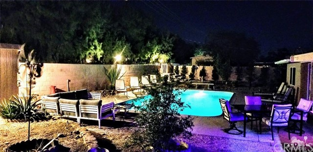 32969 Shifting Sands, Cathedral City, CA, 92234
