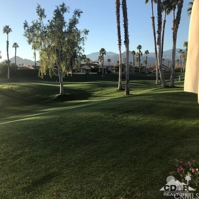 42298 Sultan Ave Avenue Palm Desert, CA 92211 - MLS #: 217035510DA