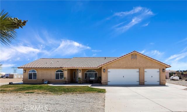 6725 Fremontia Street Oak Hills CA 92344