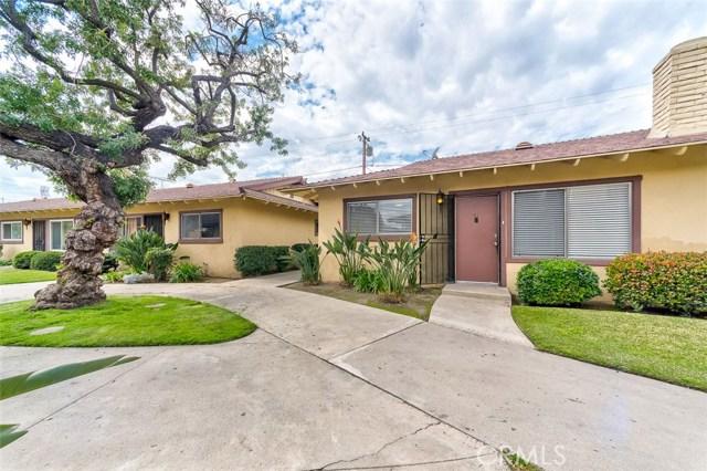 1531 E La Palma Av, Anaheim, CA 92805 Photo 16