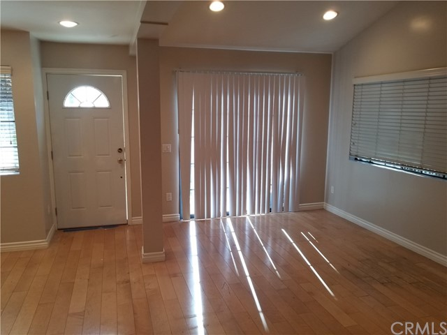 9356 19th Street Unit J Rancho Cucamonga, CA 91701 - MLS #: CV17274990